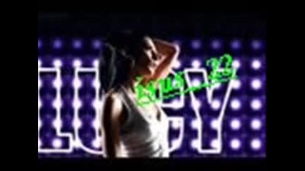 New!-люси - Хайде,дръж 2011 ( C D - R I P )...!!!