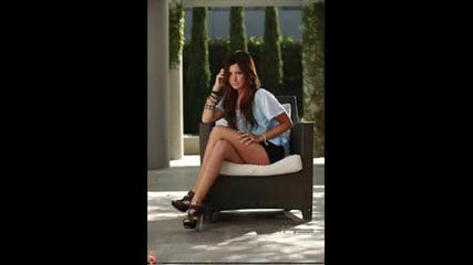 Ashley Tisdale - za konkysa na mdm 96 i freerun girlcheto