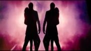 Boyanski - Луд [Official Video]