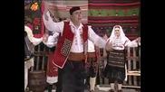 Ivan Kukolj Kuki - Ne daju Mi Da Te Volim