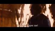 Червената шапчица Бг субтитри -високо качество 5/10