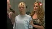 Pecadora - епизод 143, 2009
