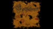 Battleheart (Alestorm) - Nancy The Tavern Wench (Original)