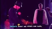 New!!! 100kila & Li-fi Boys - Рапърът трябва да знае (official Video)