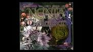 Sopor Aeternus _ Constance Frohling - Nenia C'alladhan - Full Album 2002