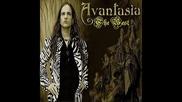 Avantasia - The Best - 2011