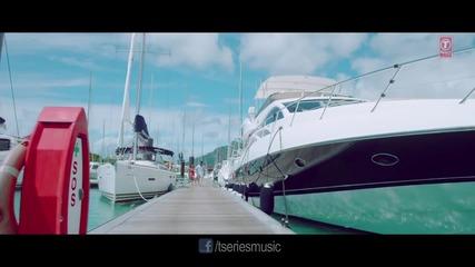 Промо - Rocky Handsome - Rehnuma