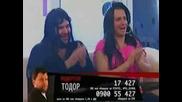 Vip Brother 3! Смях С Мисия: Трябва Да Се Превъплатят В Преслава!