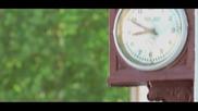 Pavell & Любен Христов feat. Ned - Със Теб (лято Е)