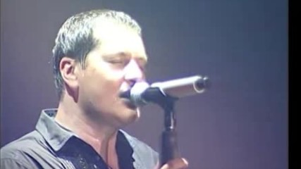Aco Pejovic - Da si tu - (Live) - (Koncert Zivota - Skenderija 19.05.2011.)
