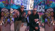Arash feat Mohombi - Se Fue (official music video) new summer 2017