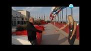 Вип Новини (06.02.2013 г.) Филма, който оглави бълг. бокс-офис...