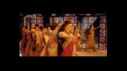 Silsila Ye Chaahat Ka - Full Song - Devdas