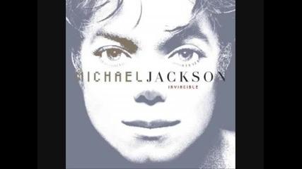 Вечен Х И Т!!! Michael Jackson - Unbreakable! Вечен Х И Т!!!