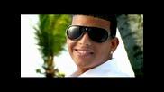 /превод/ Daddy Yankee - Ven Damelo