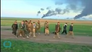 Syria, Iraq a 'finishing School' for Foreign Fighters: U.N. Report