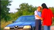 Мая и Магапаса - Кат-аджийската (1998)