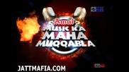 23 Jan Part 4 Amul Music Ka Maha Muqabla Star Plus Hq