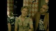 Celine Dion - Tout lor des hommes