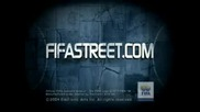 Fifa Street - The Game