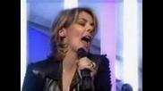 Sandra - Such A Shame (remix Video)