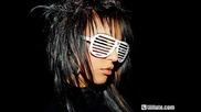 Unikalno! Austin Leeds feat Feat Gina Martina - Losing My Mind (yos And Carrera Remix)