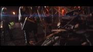 Halsey - New Americana   Официално Видео  