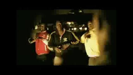 Big Nuz ft Dj Tira quot Umlilo quot