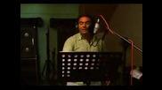 Stelios Kazantzidis Song Kapse Kapse By Chris Anastasiou.flv