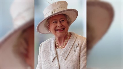 "Queen Elizabeth Calls Kate Middleton's ""Duchess Do-Little"""
