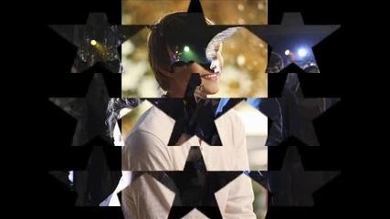 Sterling Knight - Starstruck (soundtrack of Starstruck)