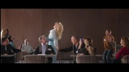 Lepa Brena - Zali Boze - (official Video 2016)