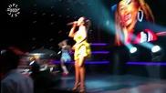 Глория - Намери си майстора(live от Night Flight 21.06.2012) - By Planetcho