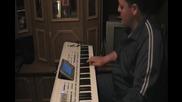 Ferdi pa2xpro instrumental