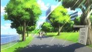[yonisubs] Rokujouma no Shinryakusha - 03 [720p]