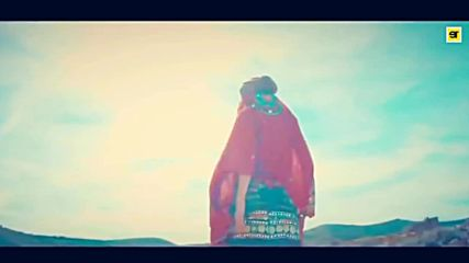 Hit Arabic Song 2018 - Al Deran Hit