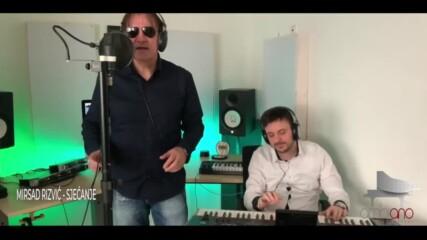 Mirsad Rizvic - 2020 - Sjecanje (hq) (bg sub)