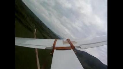 Полет от 9.v.2011_xvid