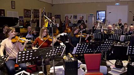 Андре Рийо с музикален подарък за България за 24 май