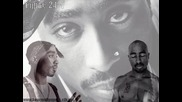 2pac Died In Your Arms Remix с Превод
