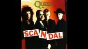 Scandal (demo)