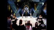 Къртицата 2 Епизод 71 17.05.2014 Финал Част 2 Tvrip by umraz176