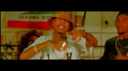 • Премиера 2о15 •» Tyga ft. Glasses Malone - Get Busy