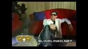 (превод) Ken - Y Feat Tony Dize - Quizas (може би)