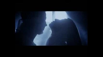 Камелия - - Фалшива Кожа [ Video ]
