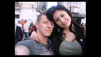 Big Brother Крият напиване, инцидент и травма на Борислав
