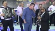 Acko Damnjanovic - Alkohol - Tv Sezam 2017