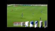 Челси спечели с 4:0 гостуването на Нордзеланд