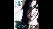 !!! За Първи Път!!! ( Hot Remix 2011 ) Allan Natal ft. Natalia Damini - Your Lies