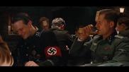 Гадни копилета - Бг Аудио ( Високо Качество ) Част 3 (2009)